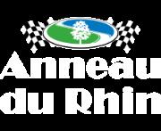 Logo Circuit de l'Anneau du Rhin | Stage de Pilotage en Alsace