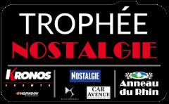 Trophée Nostalgie
