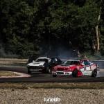 Drift-Cup-107-720x446