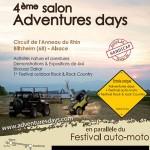 adventure-days
