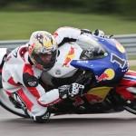 entrainement-moto-30-mai-2012
